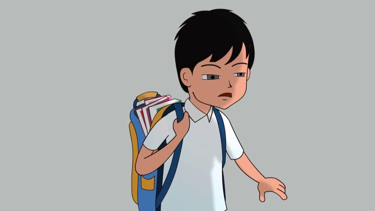 قيمة الحقيبة المدرسية من الضمان الاجتماعي 1443